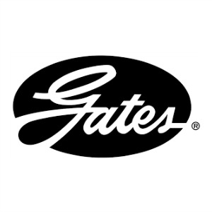 gates belts mechanic gold coast