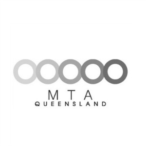 motor trades association queensland