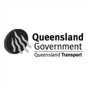 licensed safety certificate inspections qld transport