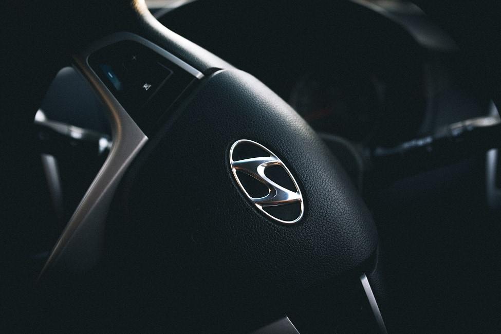 Hyundai I40 Steering Problems