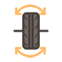 tyres-gold-coast